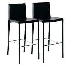 bar pour cuisine pas cher table bar rectangulaire table table haute rectangulaire pour cuisine