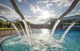 Bad Wilsnack Therme Gutschein Heide Spa Hotel U0026 Resort In Bad Düben U2013 Jetzt Günstig Buchen