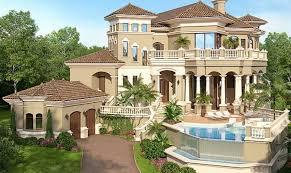 19 genius italian villa house plans building plans online 63997