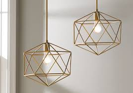Light Pendants Pendant Lighting Distinguish Your Style Shades Of Light