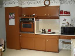1940s kitchen cabinet kitchen