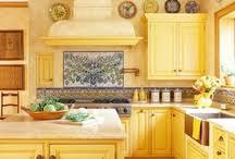 Bright Colored Kitchens - jm kitchen u0026 bath jmkitchendenver on pinterest