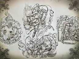 12 best girls tattoo drawing designs images on pinterest draw