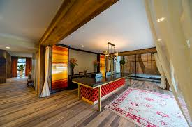 Commercial Building Interior Design by Commercial U2014 Interior Design Columbus Oh Interior Designer