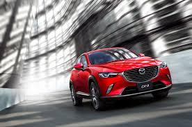 mazda car deals 2016 100 mazda year end deals 2016 mazda cx 9 first drive