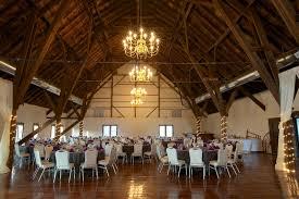 Small Barn Wedding Venues Rustic Wedding Venues Pa Wedding Ideas
