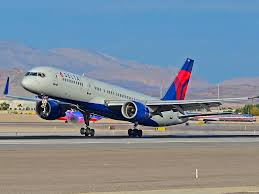 United Airline Stock Delta U0027s Rivals Strike Back After Video Attacking Middle Eastern