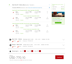 6 airfare discounts you should know about