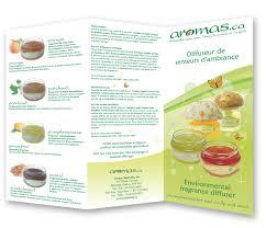 brochure design software inspirational brochure design software pikpaknews