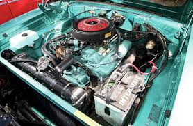 dodge charger 440 engine cpw fall fling california dreams rod