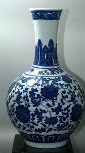 Chinese Blue And White Vase Antique Blue And White China Vases Vase Uk 27985 Gallery