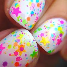 glow in the dark nail polish u2013 practical polish