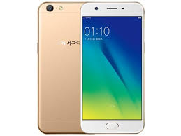 Oppo A57 Oppo A57 Price Specifications Features Comparison
