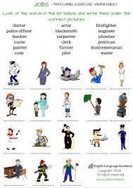 learning to read worksheet free kindergarten english for language