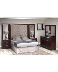 Furniture Bedroom Suites Beautiful Bedroom Suites Available For Purchase Only At
