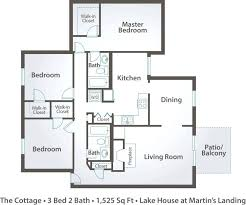floor plans for apartments in new york apartment buildings