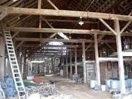 rebirth hay barn mobile ranger