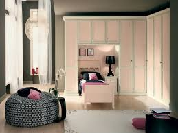 Childrens Bedroom Interior Design Ideas Bedroom Girls Bedroom Designs Fresh 10 Classic Girls Room Design