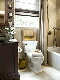 designing a small bathroombest cottage bathrooms ideas on