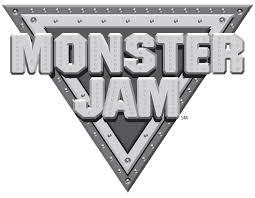 monster truck show birmingham al monster jam returns to lucas oil stadium january 24th wish tv
