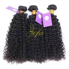 types of braiding hair weave buy cheap china different types of braids products find china