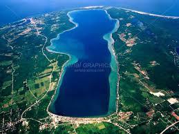 Michigan lakes images 72 best michigan lakes images michigan lake jpg
