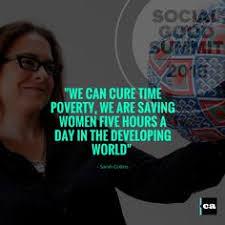 happy thanksgiving everyone social enterprise quotes