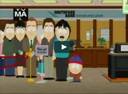South Park And Its Gone Meme - south park episode and it s gone on vimeo