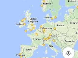 Boston United Kingdom Google Map by The One Google Maps Hack That Makes Travel Planning Easier