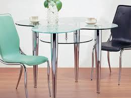 Ebay Esszimmer Oldenburg Moderner Esstisch Mit Sthlen Affordable Full Size Of Schnes
