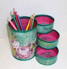 Pen Organizer For Desk Get 20 Pencil Holders Ideas On Pinterest Without Signing Up
