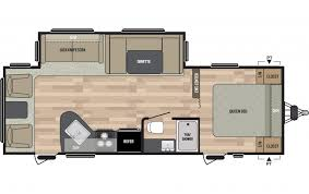 Outback Floor Plans 2018 Keystone Outback Travel Trailer 330rl Holiday World Of Katy