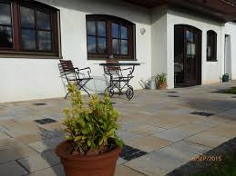 Hotels Bad Wildungen Villa Alta Deutschland Bad Wildungen Booking Com