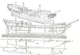 massachusetts privateer ship rattlesnake clark 17th and 18th