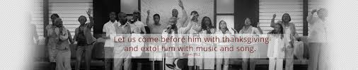 come before him with thanksgiving give u2013 growth central