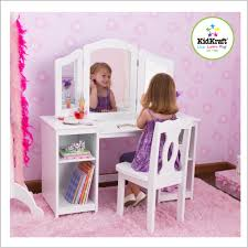 bureau enfant fille beautiful bureau chambre fille gallery design trends 2017