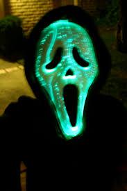Scream Halloween Costume Greenbatter Greenbatter 11