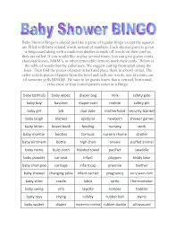 halloween bingo cards printable photo baby shower bingo is image