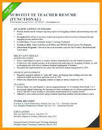 resume format for teachers freshers doc holliday new teacher resume sle sle new teacher resume teachers