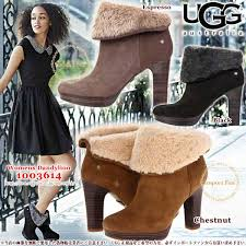 ugg s dandylion boots importfan rakuten global market boots of ugg of 1003614 ugg