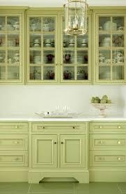 kitchen cabinet materials home decoration ideas