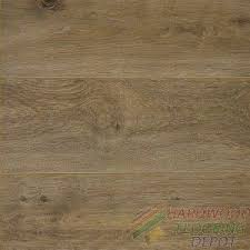 19 best tecsun laminate flooring 12mm wide plank collection images