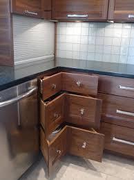 armoire en coin cuisine 14 gadgets votre cuisine rêve et vous aussi photos