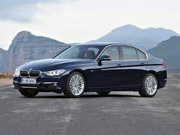 bmw for sale in ct certified 2015 bmw 320i xdrive for sale in bridgeport ct near