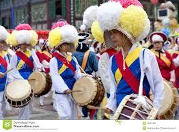 korean traditional editorial photo image 33897436