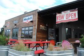 doc u0027s bar u0026 grill montrose american bar food burgers tex