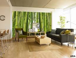 contemporary style home decor home décor basic features of the contemporary style interiors