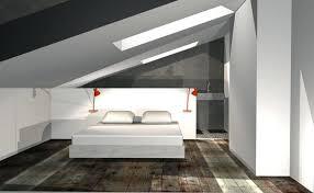 comment peindre une chambre avec 2 couleurs comment peindre une chambre sous pente meilleur idées de