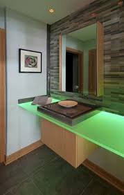 seaside bathroom ideas better kitchens project galleries better kitchens chicago