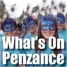 what u0027s on penzance on twitter